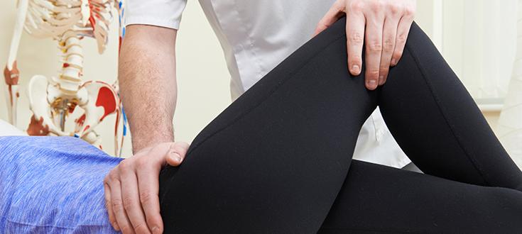 coxartrosi anca