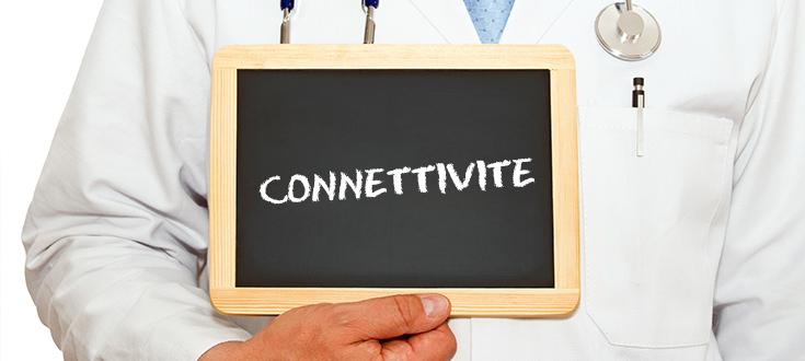 Connettivite