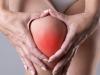 Dolori articolari artralgia