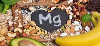 magnesio fratture femore anca