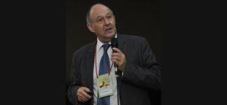 Philippe Hernigou